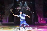Цирковое шоу, Фото: 95