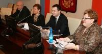 В Туле наградили победителей конкурса «Российская организация высокой социальной эффективности» , Фото: 1