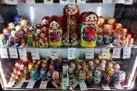 «Тульские пряники» – магазин об истории Тулы, Фото: 28