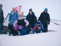 Зимние развлечения в Некрасово, Фото: 80