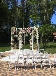 Свадьба, выпускной или корпоратив: где в Туле провести праздничное мероприятие?, Фото: 2