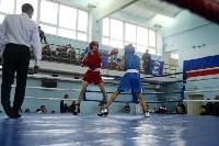 Турнир по боксу памяти Жабарова, Фото: 43