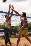 Пляжный волейбол в Барсуках, Фото: 152