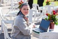 Тульские журналисты, Фото: 19