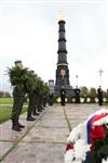 Владимир Груздев принял участие в фестивале «Поле Куликово», Фото: 41