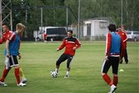 """Открытая тренировка """"Арсенала"""", Фото: 35"""