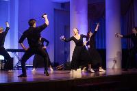 В Туле стартовал отбор в театральную школу Табакова, Фото: 63