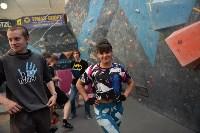 соревнования по скалолазанию Молодежь на старт!, Фото: 13