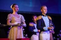 В Туле открылся Международный фестиваль военного кино им. Ю.Н. Озерова, Фото: 58