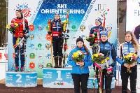 Чемпионат мира по спортивному ориентированию на лыжах в Алексине. Последний день., Фото: 72