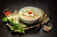 Фо-Бо, кафе вьетнамской кухни, Фото: 28