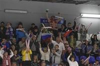 Международный детский хоккейный турнир. 15 мая 2014, Фото: 35