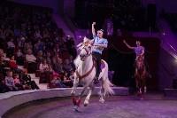 """""""Тайна пирата"""" в Тульском цирке, Фото: 64"""
