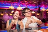 """Открытие кафе """"Беверли Хиллз"""" в Туле. 1 августа 2014., Фото: 6"""
