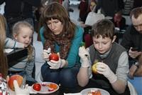 II Тульский Вегетарианский фестиваль, Фото: 11