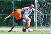 Турниров по футболу среди журналистов 2015, Фото: 48