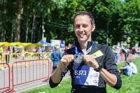 Essity Тульский полумарафон собрал 850 спортсменов со всей России, Фото: 122