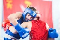 Финальные бои турнир имени Жабарова, Фото: 80