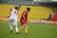 Матч «Арсенал»-«Уфа». 12 августа, Фото: 50