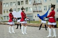 """""""Онлайн-дверь"""" в Москву, Фото: 12"""