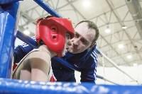 Чемпионат и первенство Тульской области по боксу, Фото: 32