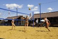 VI международного турнир по пляжному волейболу TULA OPEN, Фото: 91