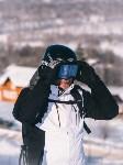 Зимние развлечения в Некрасово, Фото: 19