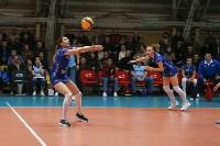 Кубок губернатора по волейболу: финальная игра, Фото: 102