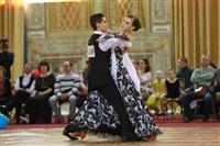 Танцевальный праздник клуба «Дуэт», Фото: 29