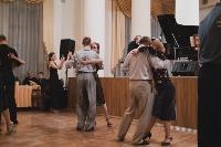 Как в Туле прошел уникальный оркестровый фестиваль аргентинского танго Mucho más, Фото: 123