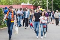 Арсенал-Локомотив 2:0, Фото: 55
