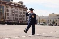 85-летие ВДВ на площади Ленина в Туле, Фото: 28