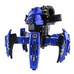 Планета роботов, Фото: 4