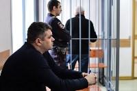 Суд по делу Александра Прокопука. 23 марта 2016 года, Фото: 8