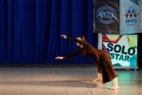 Всероссийский фестиваль персонального мастерства Solo Star, Фото: 71