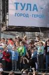 Парад Победы в Туле-2019, Фото: 66