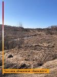 В Тульской области найдены останки двух солдат Вермахта, Фото: 5