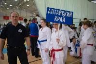 Первенство России по рукопашному бою среди юношей и девушек 14-17 лет., Фото: 1