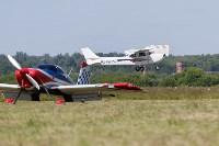Чемпионат России по спорту сверхлегкой авиации, Фото: 10