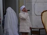 Масленичные гулянья в Плавске, Фото: 9