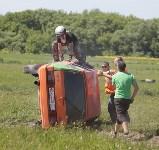 Тульские улётные гонки, 7 июня 2015, Фото: 101