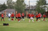 """Открытая тренировка """"Арсенала"""", Фото: 18"""