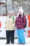 II-ой этап Кубка Тулы по сноуборду., Фото: 7
