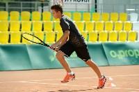 Теннисный «Кубок Самовара» в Туле, Фото: 87