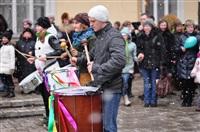 День Святого Патрика в Туле, Фото: 69