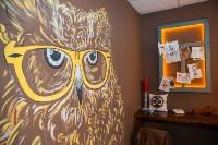 «Тула – новогодняя столица»: путеводитель по кофейням, Фото: 10