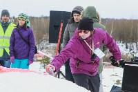 """""""Весенний Загар-2015"""" (горные лыжи, сноуборд), Фото: 120"""