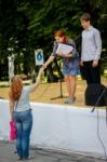 День рождения Белоусовского парка, Фото: 78