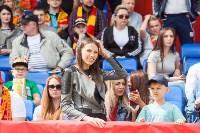 Арсенал-Локомотив 2:0, Фото: 69