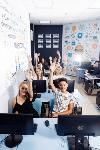 Компьютерная академия Рубикон – путеводитель по азбуке современного мира, Фото: 1
